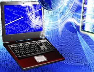 RedmiBook Pro笔记本将配雷电4接口