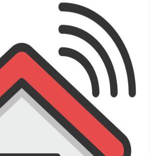 本源物联发布最新5G工业路由器BC5521