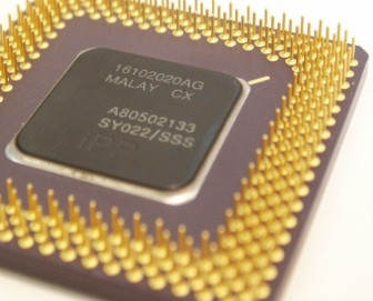 AMD RX 6700 XT与RX 6700发售时间曝光