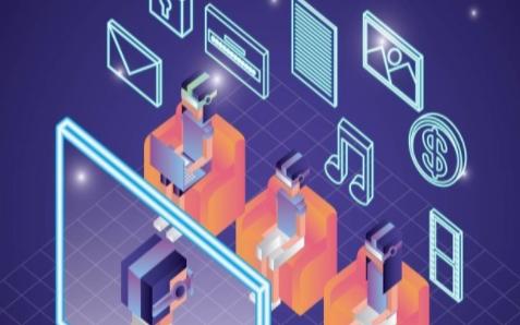 虛擬現實和仿真技術的發展趨勢分析