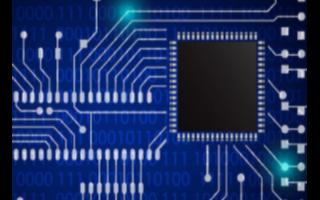 Imagination GPU获赛昉科技选用,助其打造高性能、小尺寸、低成本星光RISC-V AI单板计算机