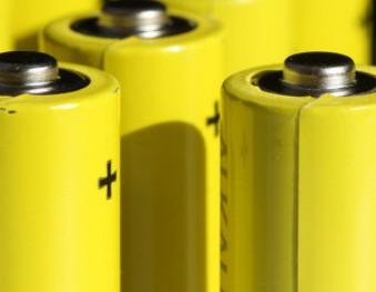 传现代汽车开始转向采购比亚迪的磷酸铁锂(LFP)电池