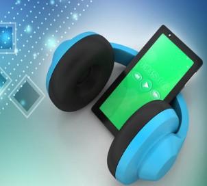 华为正式发布新款真无线降噪耳机FreeBuds 4i