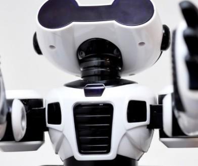 欢创科技:2021年消费级激光雷达出货量将超百万台