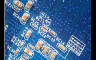 浅谈RF PCB设计和布局