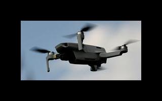 优质的系统组件将引领更多无人机投入市场