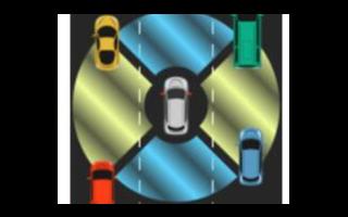 沃尔沃开发自动驾驶汽车防晕车的解决方案