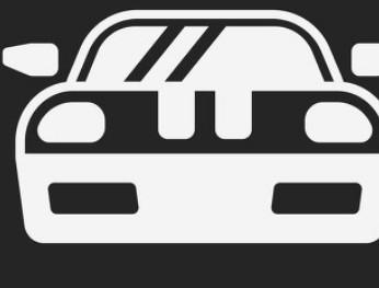 小米造车的未来