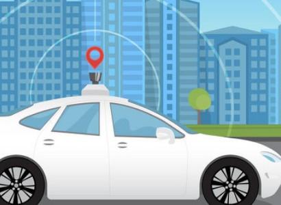 自动驾驶赛道日渐拥挤,汽车新四化进程不断加速