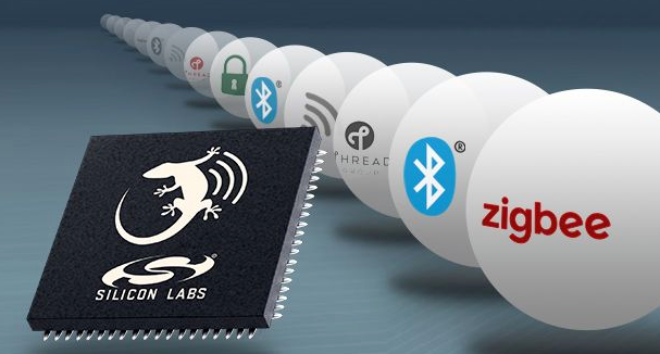 Silicon Labs出售模拟芯片业务公布 总市值超过71亿美元