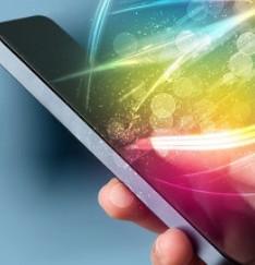 手机厂商的开年第一份成绩单