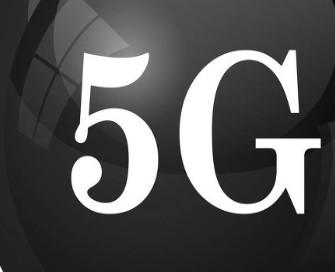 小米11 Lite 5G版本与4G版本通过FCC认证