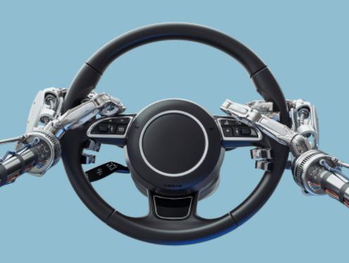 小鹏汽车NPG号称是中国最强自动辅助驾驶系统