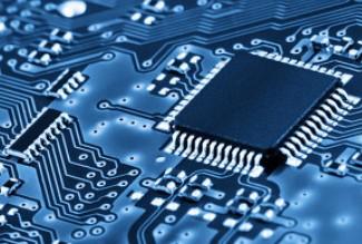 芯片荒 MCU涨价 已成为全球车企的命门