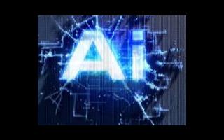 什么数据才最符合人工智能精细的场景落地需求