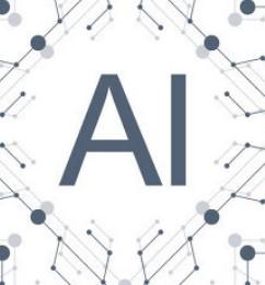 AI芯片制胜的关键因素是什么?