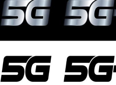 LG电子或将停止开发卷轴屏智能手机