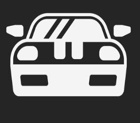 特斯拉Roadster即将量产并交付