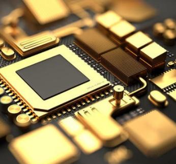 2021年先进计算产业发展形势预测