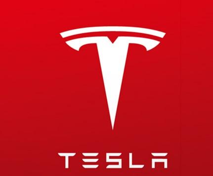 特斯拉新款超级跑车Roadster生产推迟至2022年