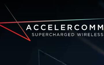 AccelerComm推出完全集成的PUSCH解码器,为性能关键的信道加快5G NR
