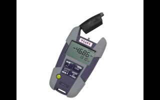Viavi SmartPocket光功率计的特征优势及应用范围