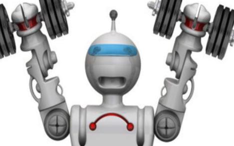 协作机器人的的概念首先应是好用而不是便宜