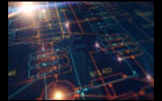5G结合区块链技术,如何助力构造智能工厂?