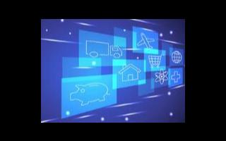 初创企业PolyCrypt将区块链应用于物联网实时流程