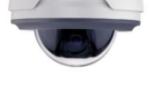 市场上需要低照度摄像机的主要原因有哪些