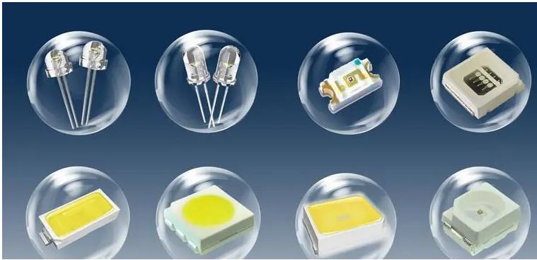 2021年的LED市场充满不确定性 显示屏驱动IC供给紧张、价格上涨
