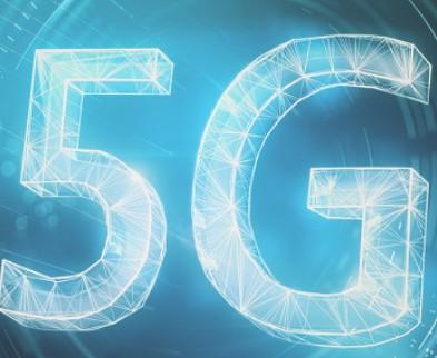 韩国或为中低频5G信号增添470MHz频宽