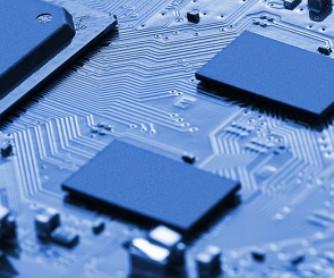 LG Innotek拟投资约32亿元提高iPho...