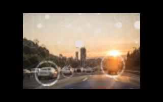 上汽已与地平线达成合作,研发自动驾驶/高级驾驶辅助系统