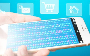2021年或迎来折叠屏手机的爆发之年