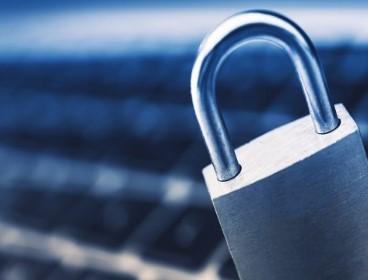 2021年网络安全领域的新篇章