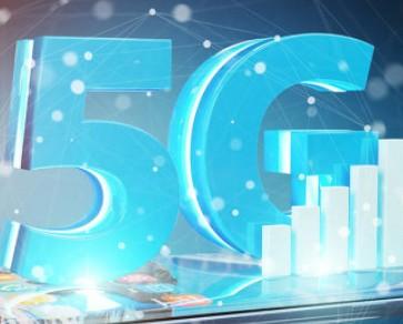 5G消息:产业生态快速成形,全球商用前景广阔