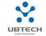 快訊:松下推出新款家用機器人 優必選機器人正式啟動上市輔導
