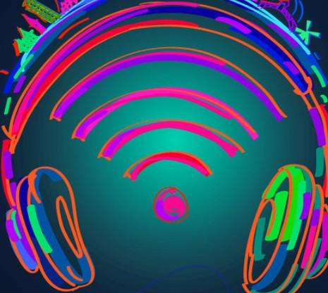 一文了解华为全新TWS耳机的亮点