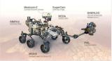 快讯:谷歌AI实现3D理解,可让机械臂更好更快进行操作