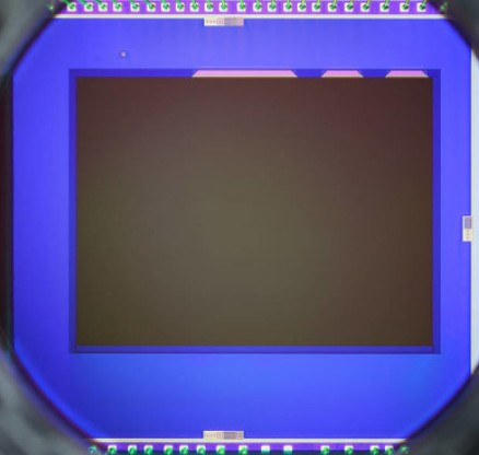 三星推出新一代ISOCELL GN2图像传感器