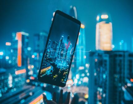 LG承认考虑退出手机领域,但卷轴屏仍继续研发
