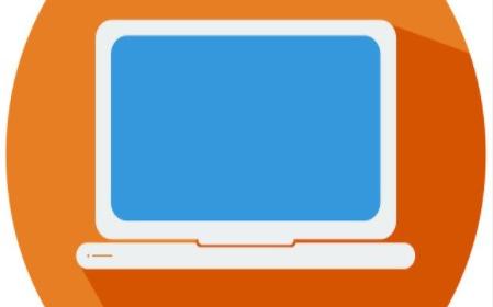 MacBook Pro电脑的升级与变化:配备SD卡槽 创维首次打入供应链