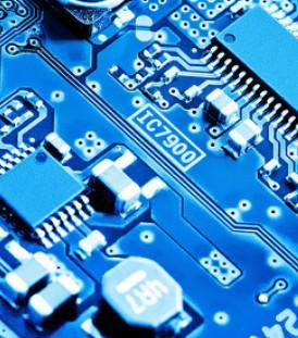驱动芯片将迎来第二波调涨潮?