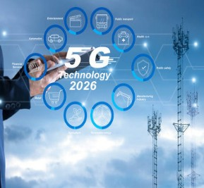 中国移动2020年5G手机在智能手机市场占有率超8.5%