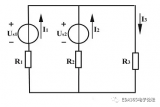 具体电路应采用不同方法进行比较