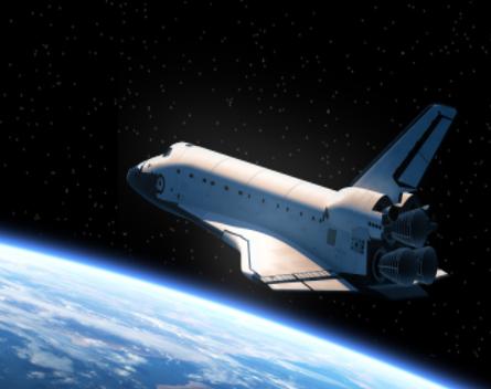 SpaceX载人飞船在国际空间站表现良好
