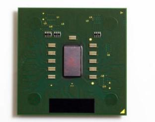 龙芯中科快速崛起,打破CPU技术垄断