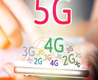 2021年中国智能手机市场10大预测揭晓