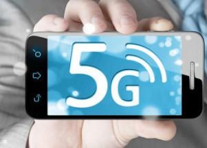 联想杨元庆:5G是行业智能化转型的先导性技术